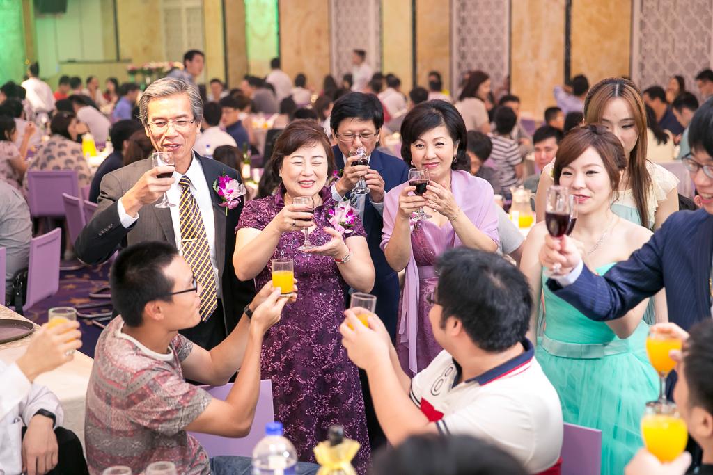 10 台北京采 訂結晚宴113