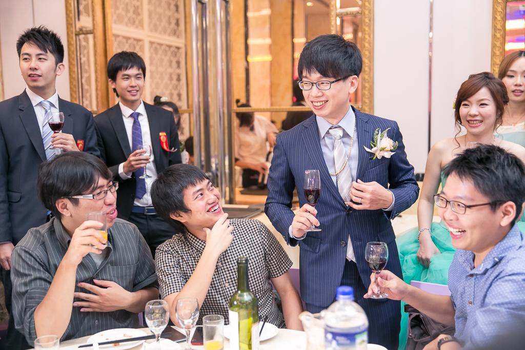 10 台北京采 訂結晚宴114