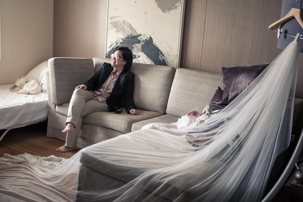 11 台北國賓 結婚單午宴003