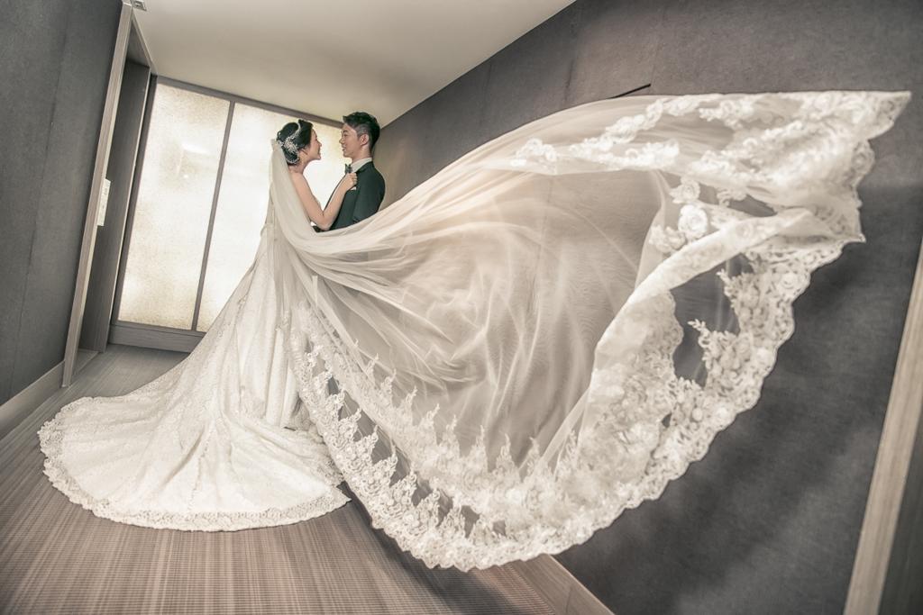 11 台北國賓 結婚單午宴011