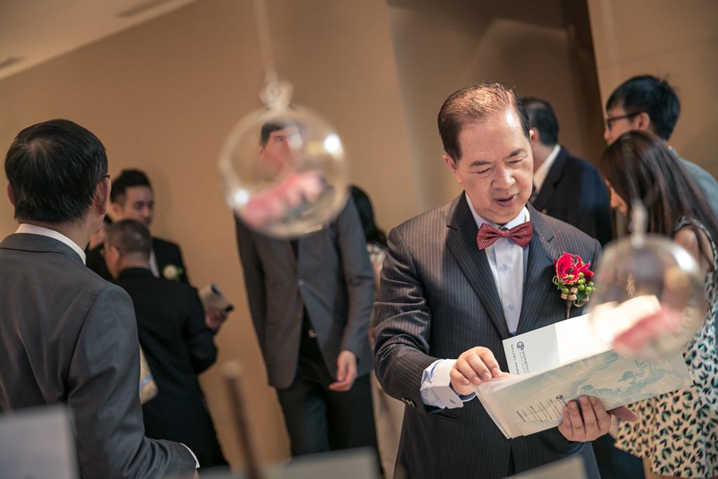 11 台北國賓 結婚單午宴013