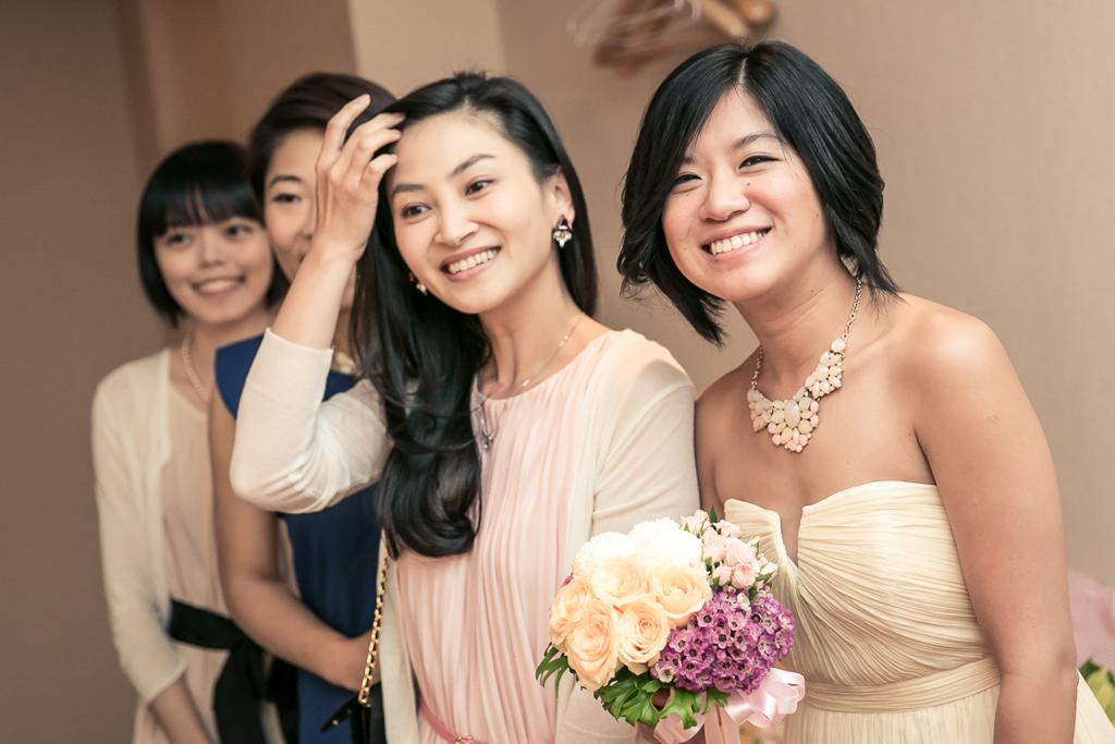 11 台北國賓 結婚單午宴019