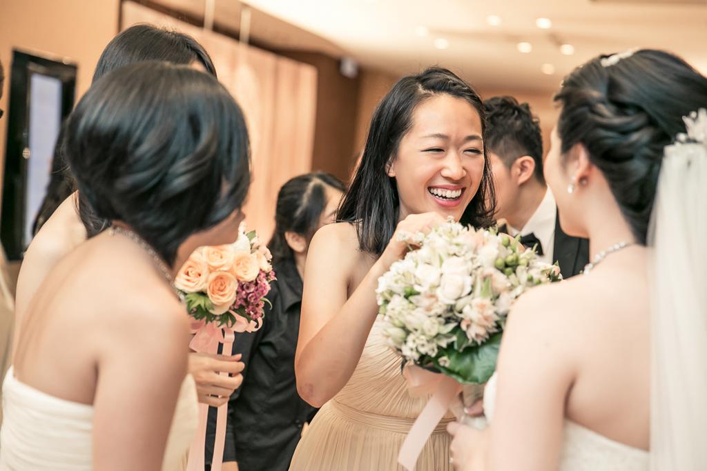 11 台北國賓 結婚單午宴020