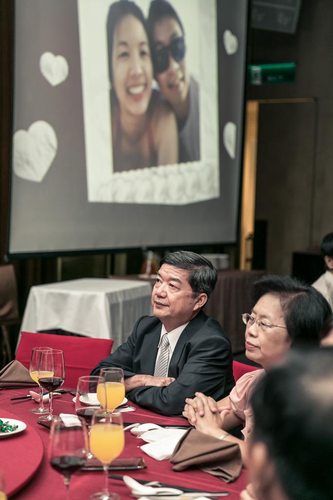 11 台北國賓 結婚單午宴021