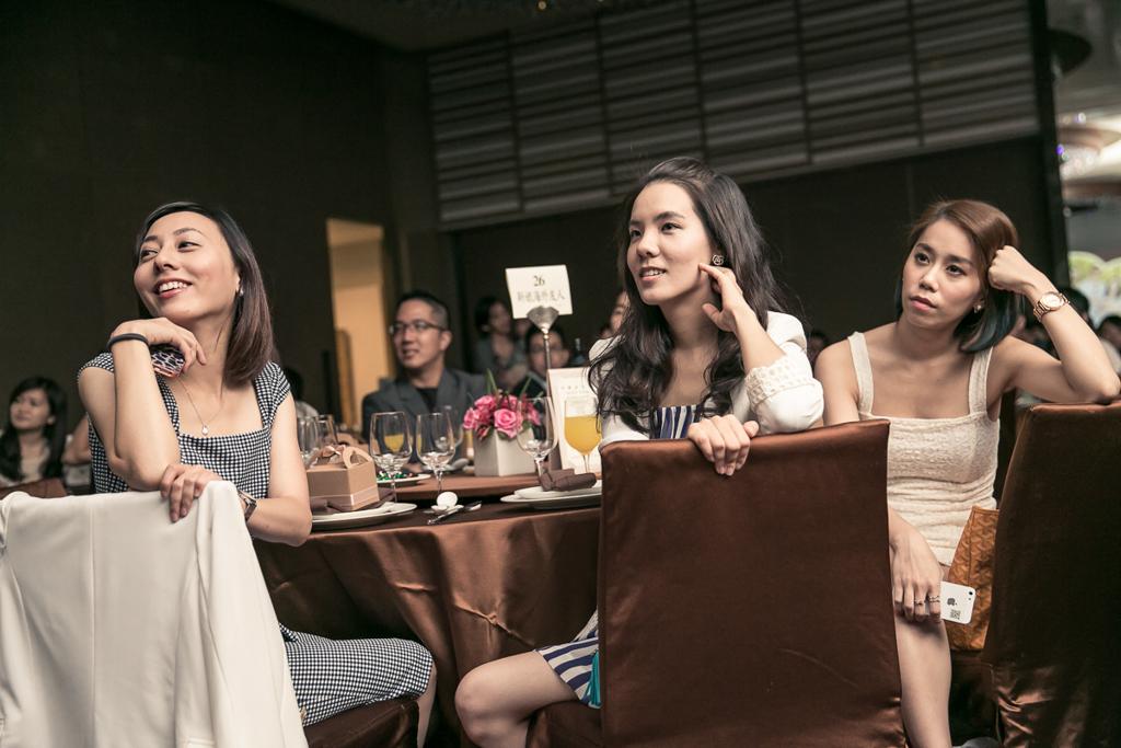 11 台北國賓 結婚單午宴022