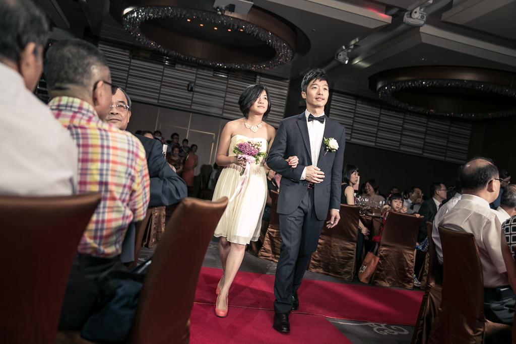 11 台北國賓 結婚單午宴024