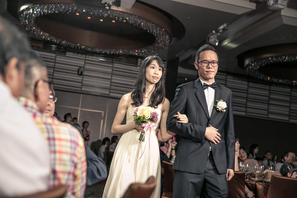 11 台北國賓 結婚單午宴025