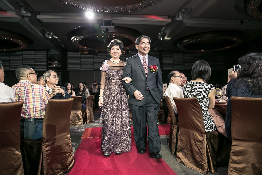 11 台北國賓 結婚單午宴027