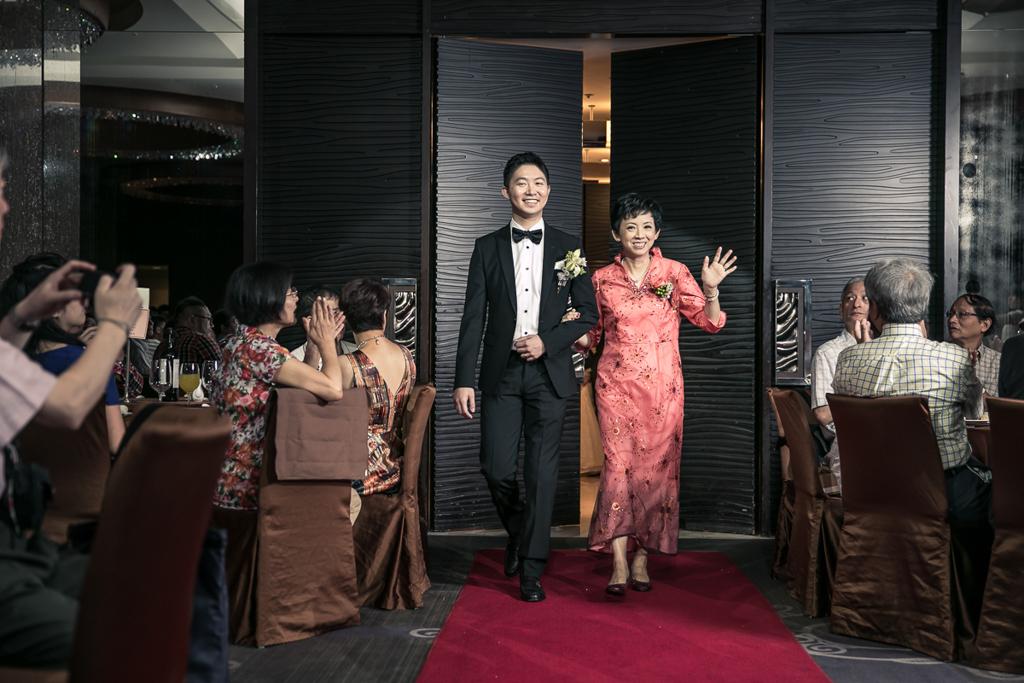 11 台北國賓 結婚單午宴028