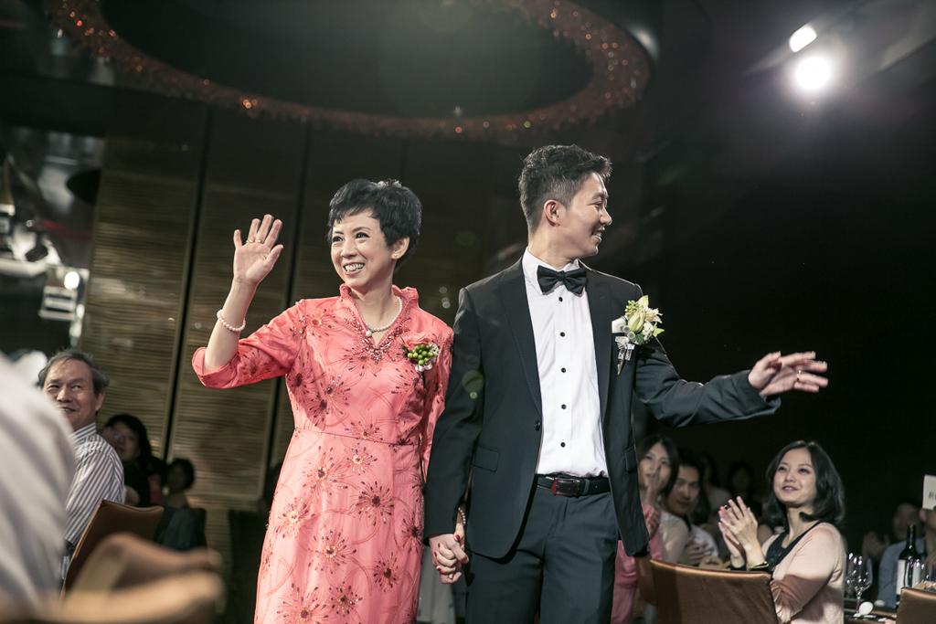 11 台北國賓 結婚單午宴030