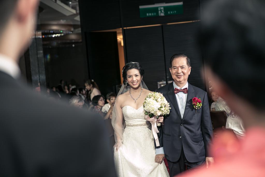 11 台北國賓 結婚單午宴031