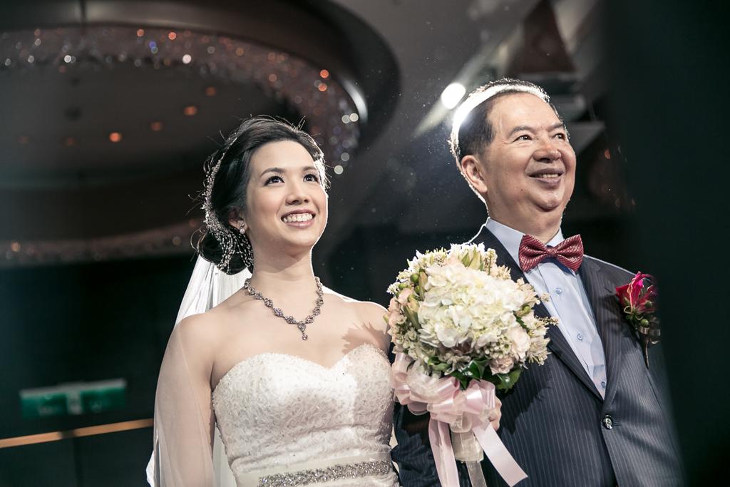 11 台北國賓 結婚單午宴032