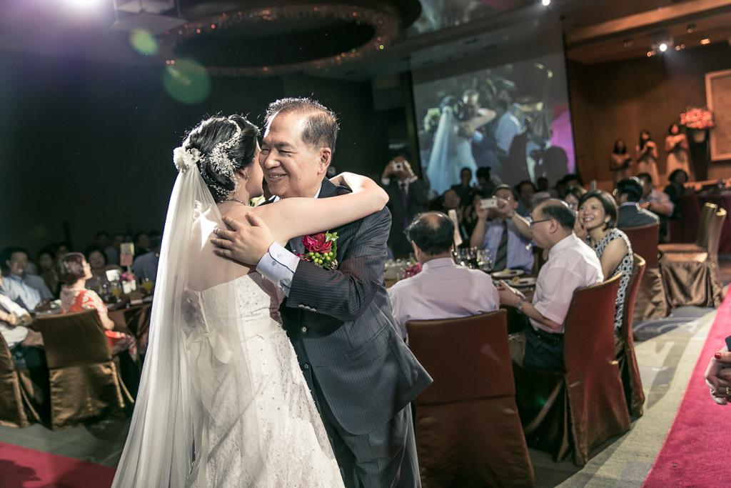 11 台北國賓 結婚單午宴033