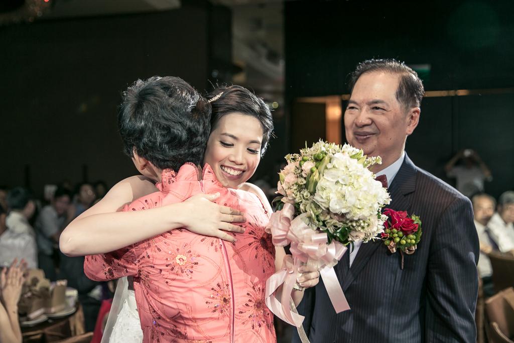 11 台北國賓 結婚單午宴034
