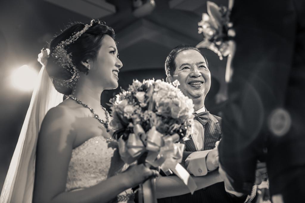 11 台北國賓 結婚單午宴035