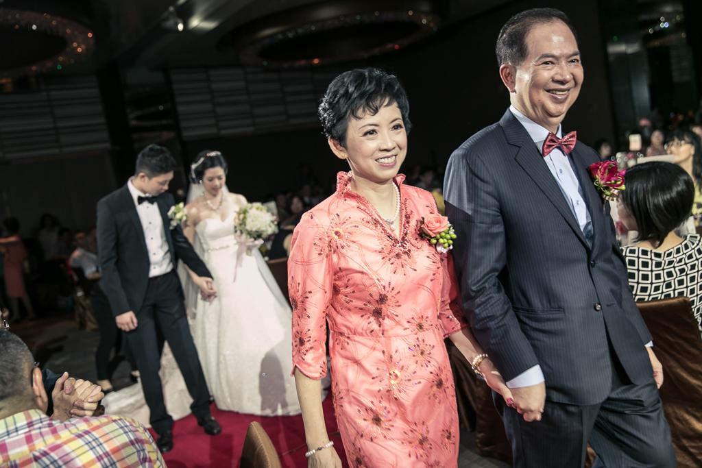 11 台北國賓 結婚單午宴037