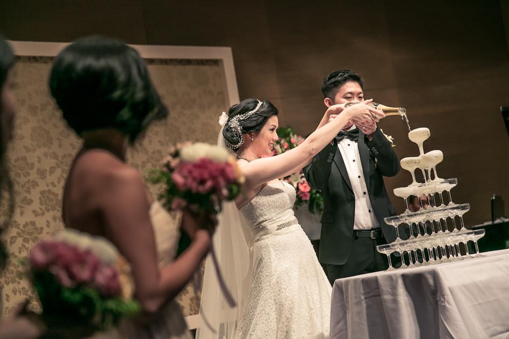 11 台北國賓 結婚單午宴040