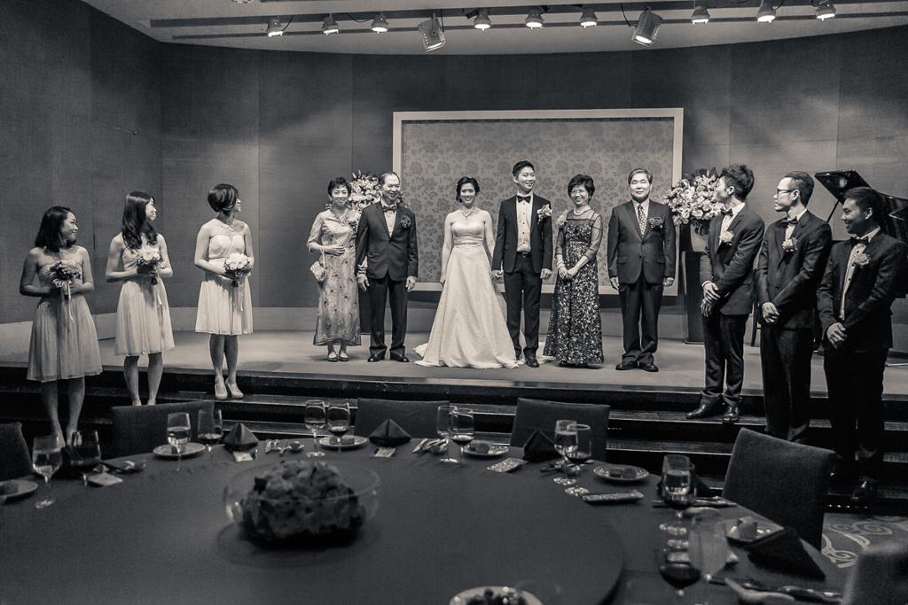 11 台北國賓 結婚單午宴041