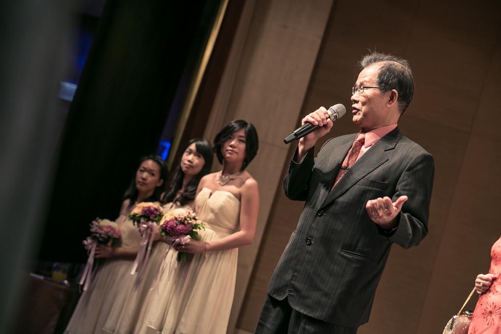 11 台北國賓 結婚單午宴042