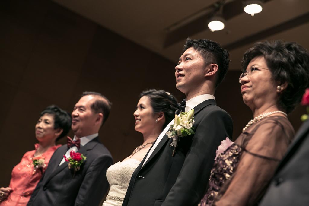 11 台北國賓 結婚單午宴043