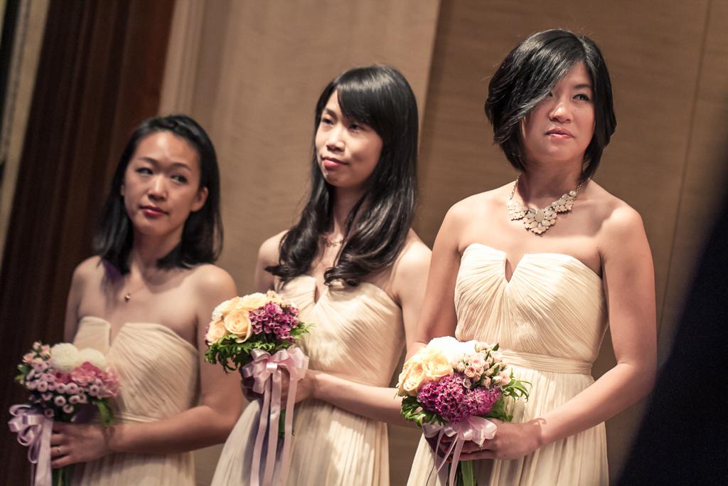 11 台北國賓 結婚單午宴044