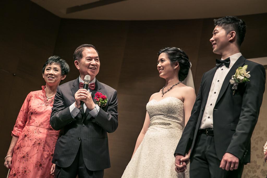 11 台北國賓 結婚單午宴046