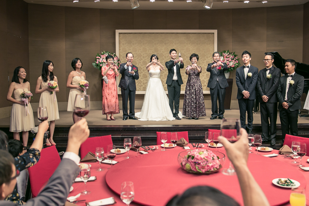 11 台北國賓 結婚單午宴047