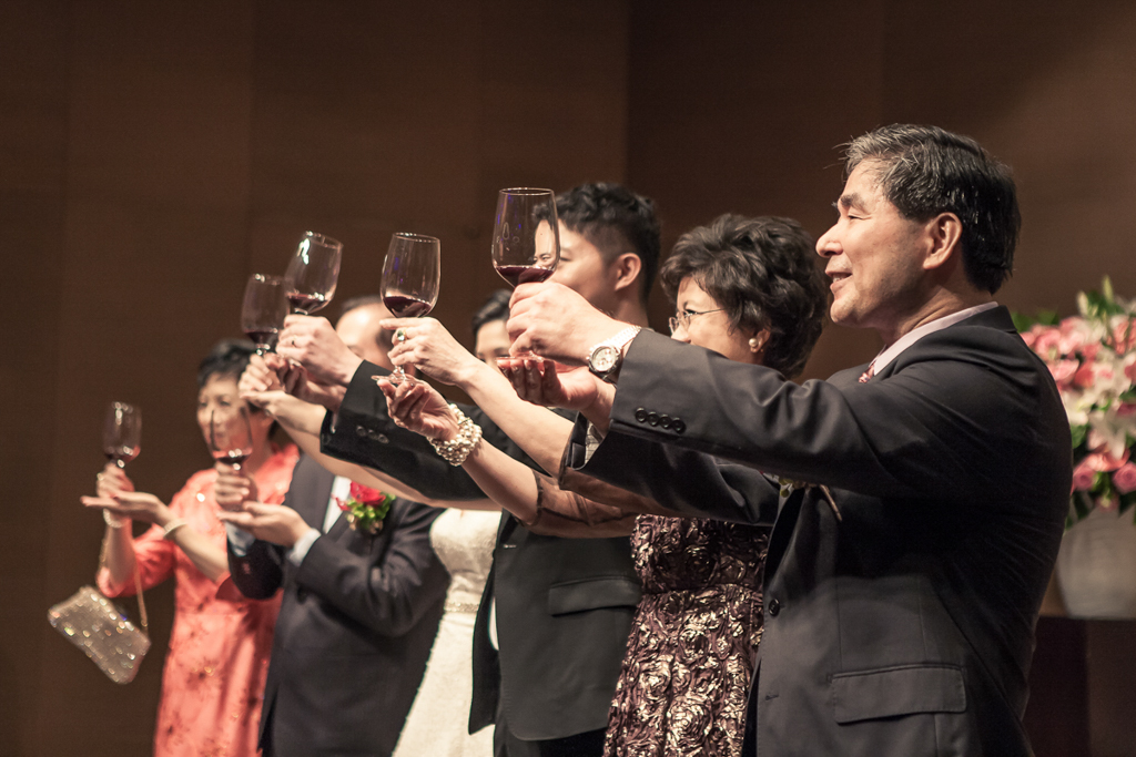 11 台北國賓 結婚單午宴048