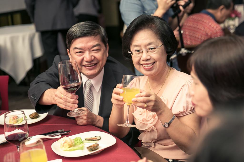 11 台北國賓 結婚單午宴049