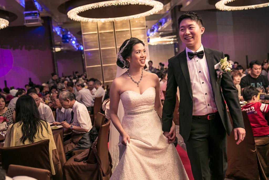11 台北國賓 結婚單午宴051