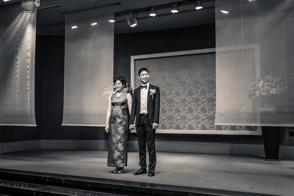 11 台北國賓 結婚單午宴053
