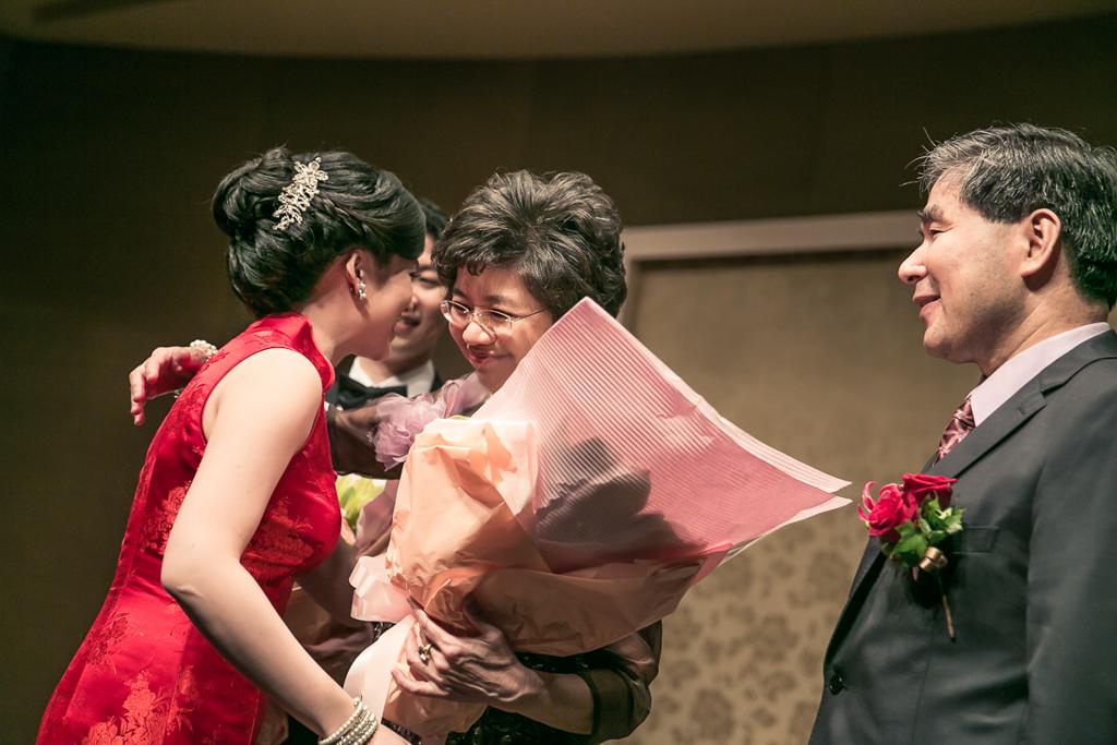 11 台北國賓 結婚單午宴054