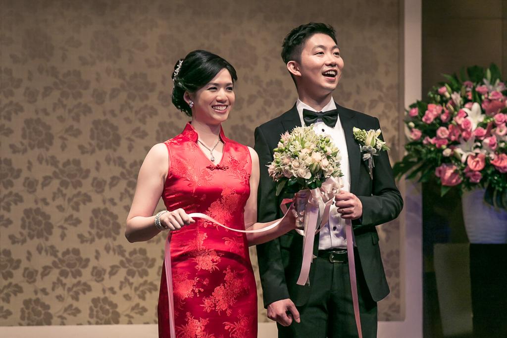 11 台北國賓 結婚單午宴055