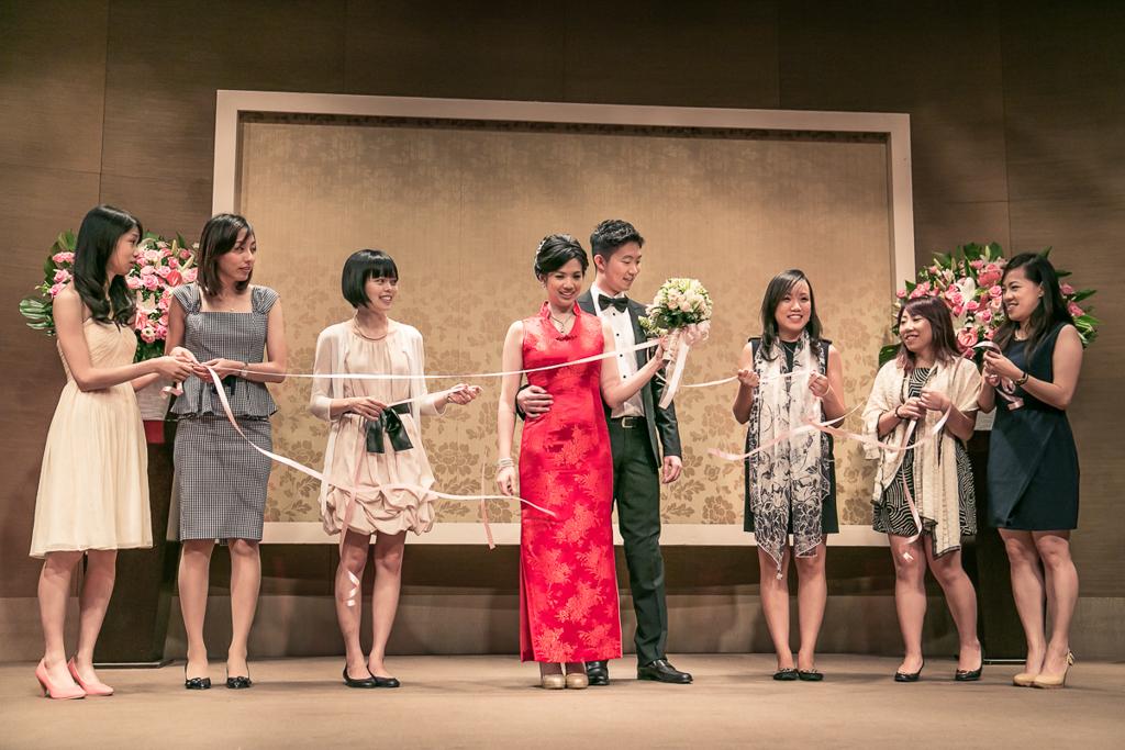 11 台北國賓 結婚單午宴056