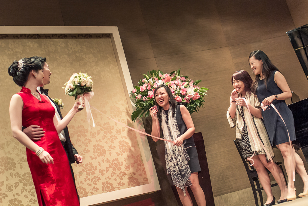 11 台北國賓 結婚單午宴057