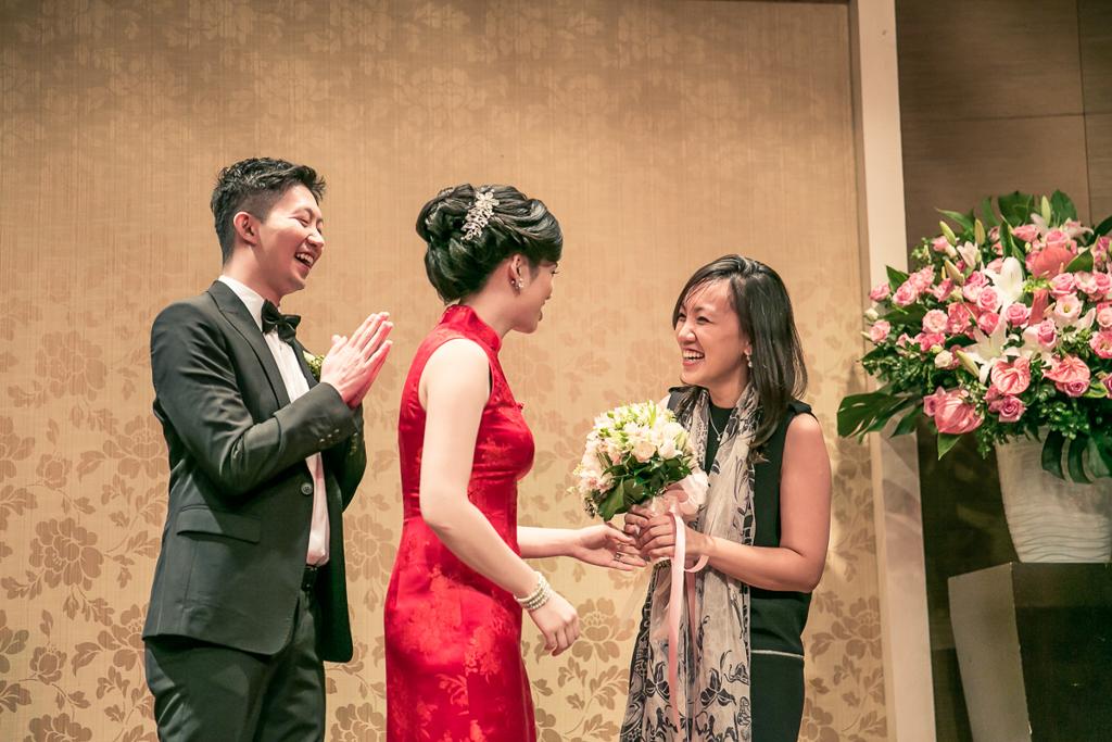 11 台北國賓 結婚單午宴058