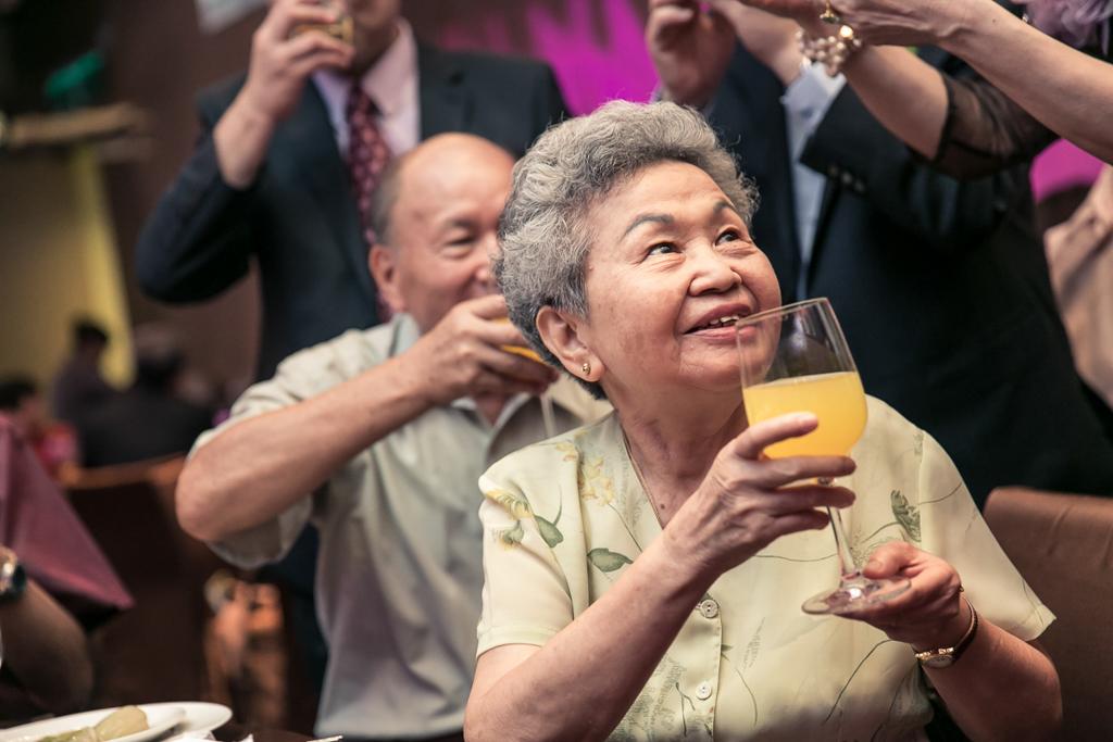 11 台北國賓 結婚單午宴062