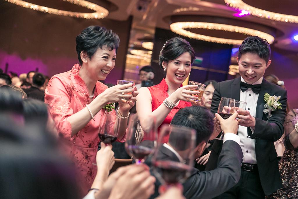 11 台北國賓 結婚單午宴063
