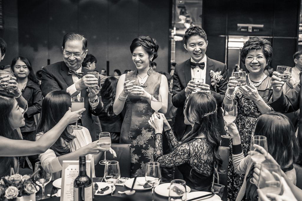 11 台北國賓 結婚單午宴064