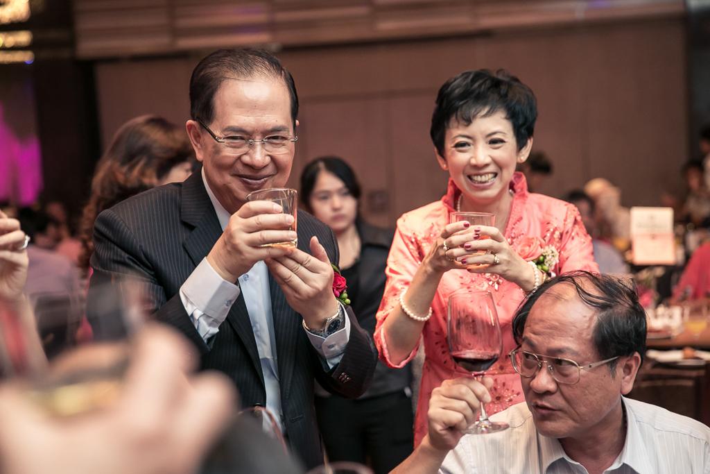 11 台北國賓 結婚單午宴065