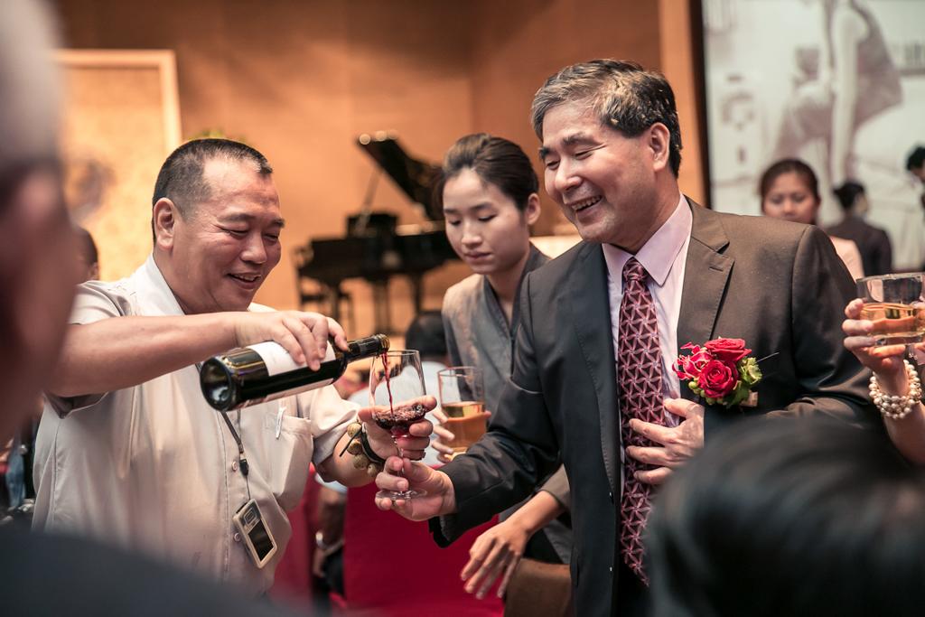 11 台北國賓 結婚單午宴066