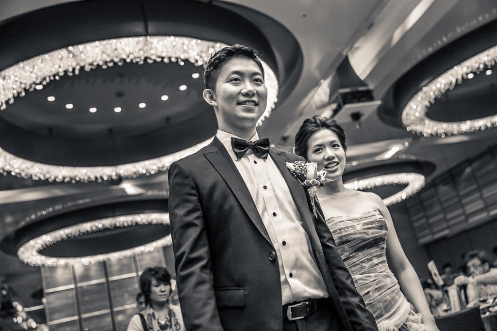 11 台北國賓 結婚單午宴067