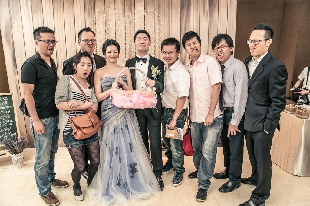 11 台北國賓 結婚單午宴069