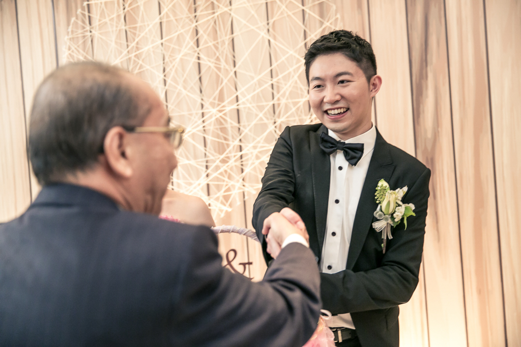 11 台北國賓 結婚單午宴072