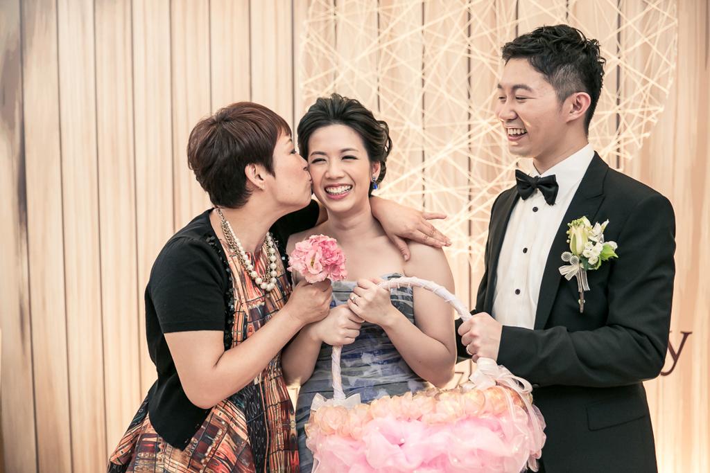 11 台北國賓 結婚單午宴074