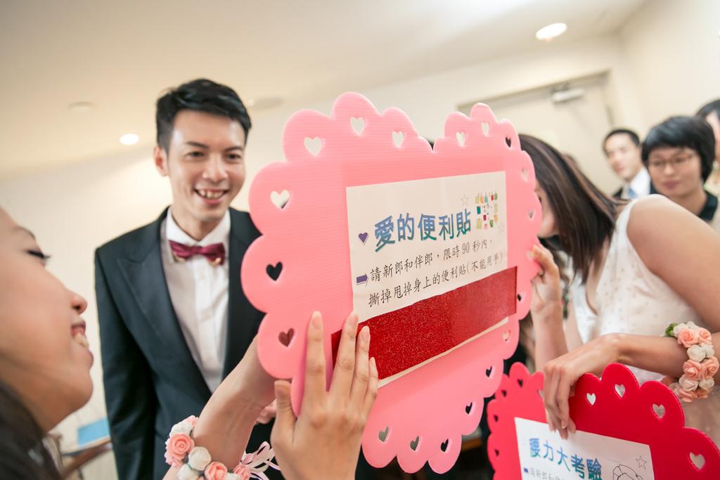 19 台北京采 迎娶晚宴021
