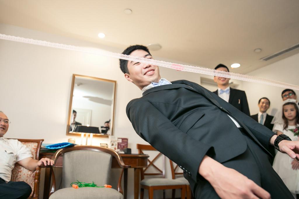 19 台北京采 迎娶晚宴032