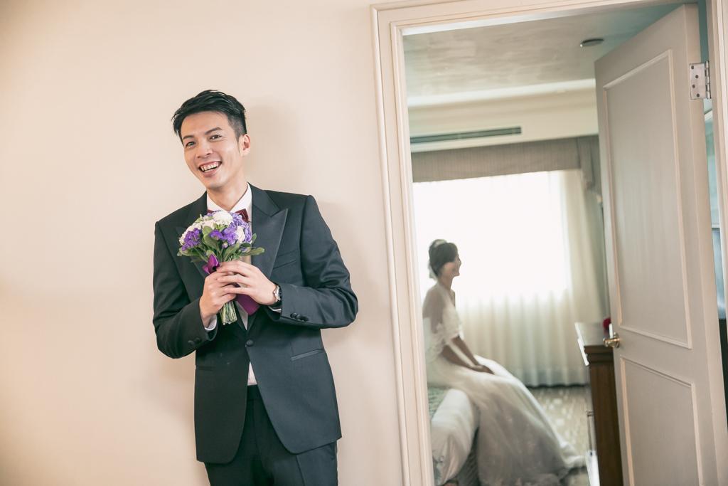 19 台北京采 迎娶晚宴036