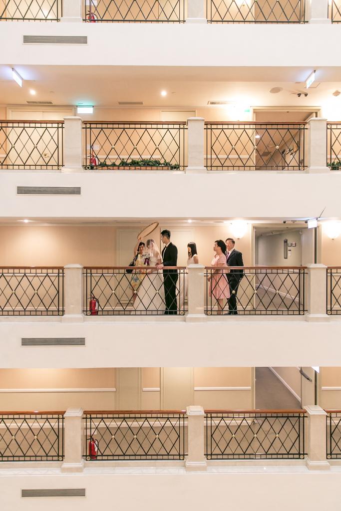19 台北京采 迎娶晚宴057