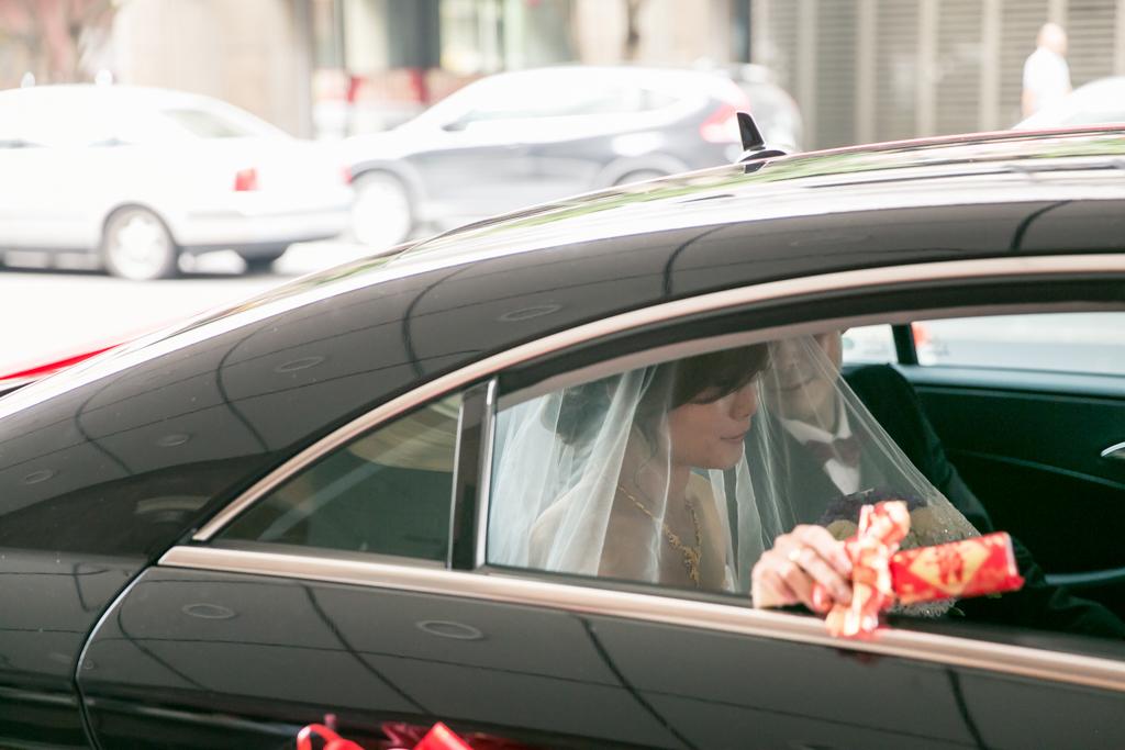 19 台北京采 迎娶晚宴059